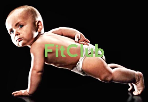 Fitclubbaby_web