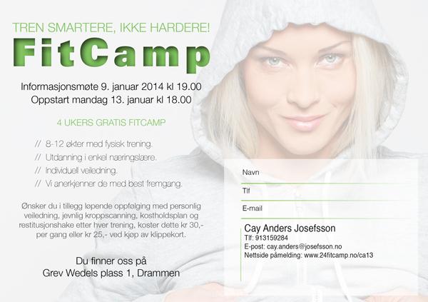 fitCamp-invitasjon-Drammen_mednavn