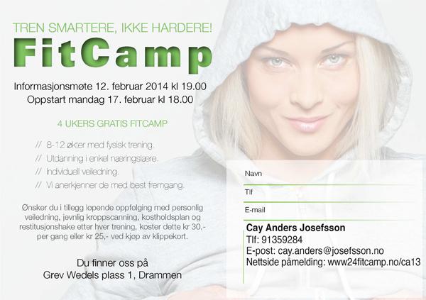 fitcamp_invite_web